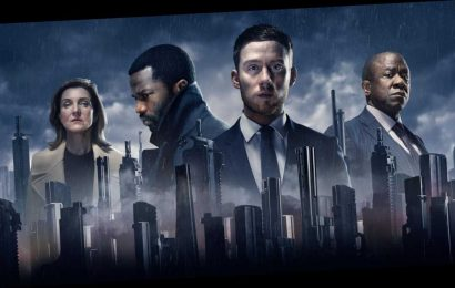 Sky's brutal Gangs of London to return for second season after huge success of violent first series – The Sun