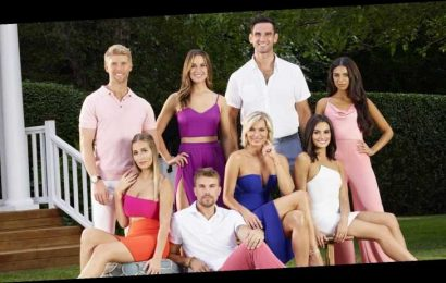 Quarantine in the Hamptons! What We Know About 'Summer House' Season 5