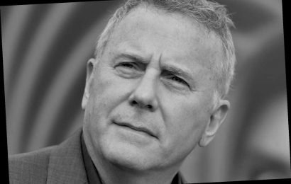 'The First Time' With Actor Paul Reiser