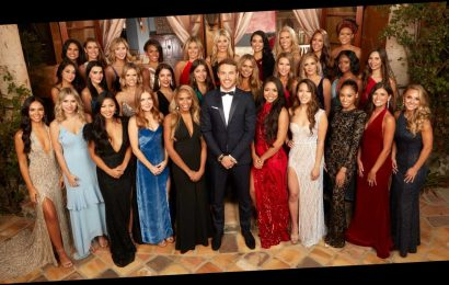 A Former 'Bachelor' Casting Producer Just Called Out ABC For Major Diversity Issues