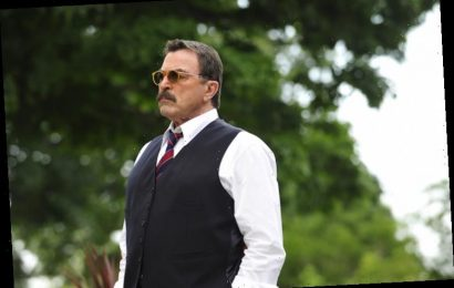 'Blue Bloods' Needs a $125k Gadget Before Production Can Resume
