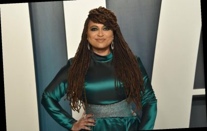 Ava DuVernay Will Help Tell Stories Of Police Brutality With Her New LEAP Initiative