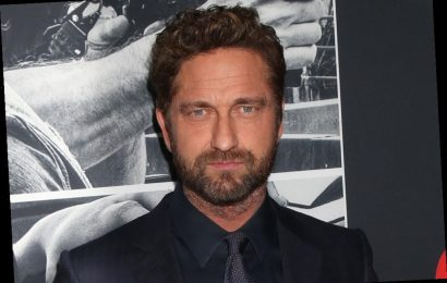 Gerard Butler Re-Teams With 'Angel Has Fallen' Director Ric Roman Waugh For Thunder Road Action Pic 'Kandahar' — Cannes