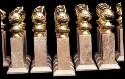 Golden Globes On The Move As HFPA And NBC Set February 28, 2021 For 78th Annual Awards Show
