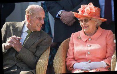 Prince Philip Will Celebrate His Milestone 99th Birthday in a Simple Way