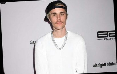 Justin Bieber Refutes Sexual Assault Allegation: 'Sexual Abuse Is Something I Don't Take Lightly'