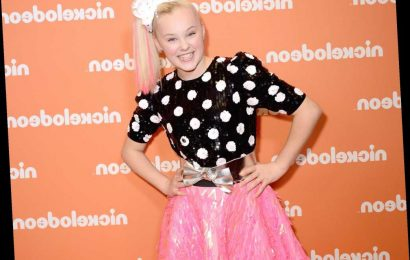 JoJo Siwa Responds to Blackface Allegations After Controversy Over New Music Video