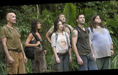 The Quarantine Stream: 'Lost' is an Intriguing, Game-Changing Piece of TV History