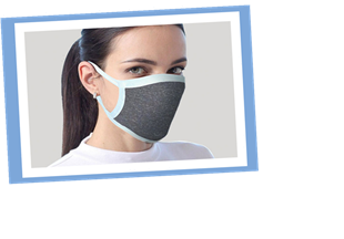 18 face masks that you will actually want to wear
