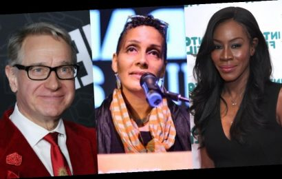 Amma Asante, Tabitha Jackson & Paul Feig Sign Up For Conference On Diversity & Inclusion In Post-COVID Biz