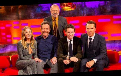 Major BBC, Channel 5 Entertainment Shows Returning To Studio Shoots Following The Coronavirus Shut Down