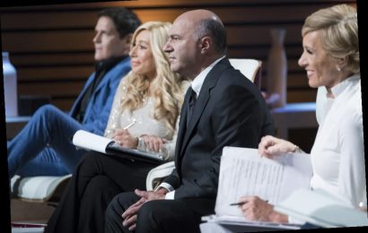 Friday Ratings: 'Shark Tank' Rerun Ties For Demos Win, Tops Audience Count