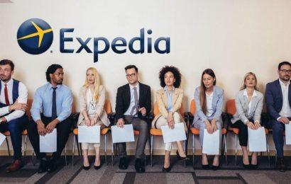 Expedia retiring HomeAway rental brand, focus on Vrbo website