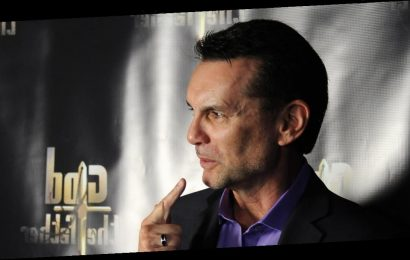 Fear City: After Leaving the Mob Life, Here's What Michael Franzese Is Doing Now