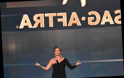 SAG-AFTRA Rebellion: L.A. Chapter Rallies Against the Union's Newest Contract
