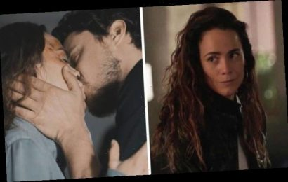 Queen of the South season 5: Will Teresa rekindle romance with James?