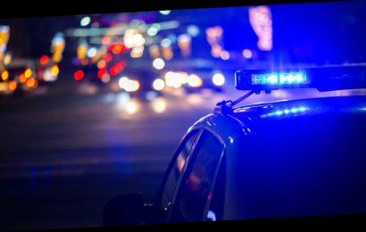 2 Dead, 8 Injured After Shooting At South Carolina Nightclub