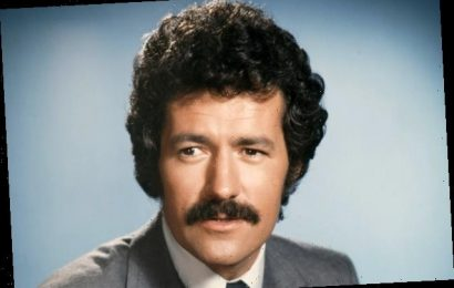 Alex Trebek Turns 80: 9 Things You Didn't Know About the 'Jeopardy!' Host