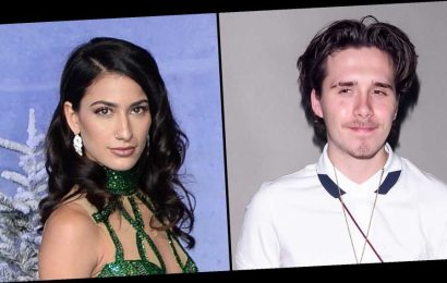 Brooklyn Beckham's Ex Lexy Panterra Thinks He's 'Too Immature' to Get Married