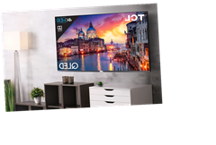 The Best Roku TVs