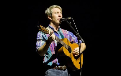 Song You Need to Know: Bill Callahan, 'Pigeons'