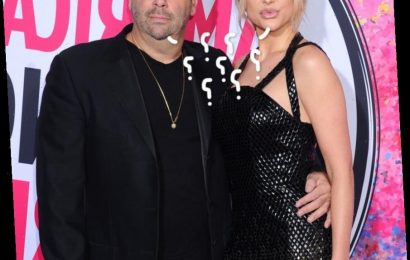Lala Kent Reveals Life Is A 'Mess' & Deletes Any Trace Of Fiancé Randall Emmett On Instagram