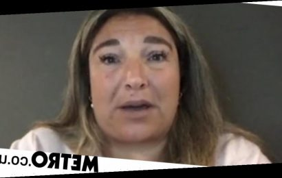 Supernanny Jo Frost 'kicked out' from family homes during filming