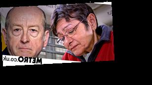 Spoilers: Geoff drops the charges against Yasmeen in shock Corrie twist