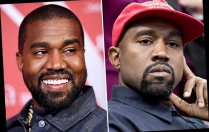When was Kanye West hospitalized and does he have bipolar disorder? – The Sun