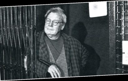 Alan Parker, Director of 'Bugsy Malone,' 'Midnight Express,' Dies at 76