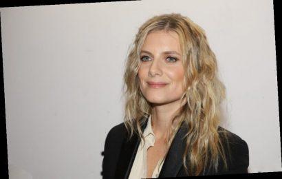 Netflix Boards Alexandre Aja-Directed Thriller 'O2'; Mélanie Laurent To Star