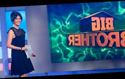 'Big Brother' Returns to CBS in August with All-Stars Edition and Stringent Safety Protocols