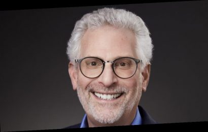 CW Chief Mark Pedowitz on Streaming, Stacking and 'Supernatural': Listen