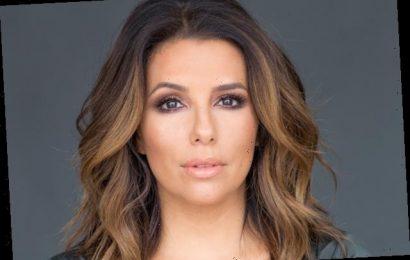 ABC Developing New Latinx Drama Series Chicano From Eva Longoria