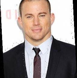 Channing Tatum to Make Teenage Movie Musical Inspired by Lady Macbeth