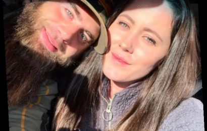Jenelle Evans Is Clashing With David Eason's Side-Piece … And It's Absolutely Glorious!