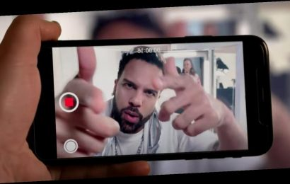'Maxxx' Trailer: O-T Fagbenle is a Disgraced Former Boyband Member Staging His Comeback in This Hulu Comedy Series