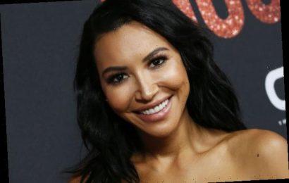Glee's Naya Rivera Missing in Wake of 'Horrible Accident' on California Lake