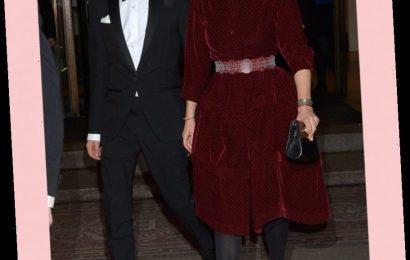 Princess Beatrice Ties The Knot To Edoardo Mapelli Mozzi In Secret Ceremony — Details!