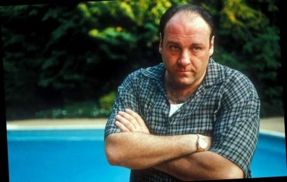 'Sopranos' Actors Remember HBO Pushing Back Against One of Tony's Most Famous Kills
