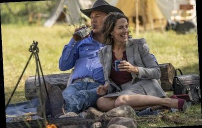 Yellowstone Recap: Back in the Saddle — Plus, [Spoiler] Deals With the Devil