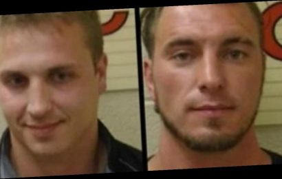 Several men direct racial slurs, Nazi salute at black family at Oregon beach, police say