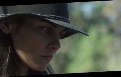 Comic-Con: The Walking Dead Season 11 Delayed, But Season 10 Gets More Episodes