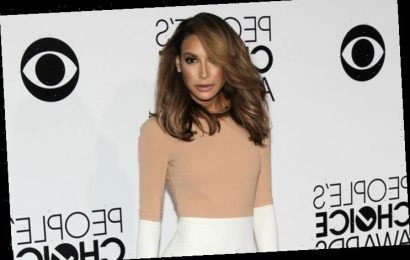 X-Ray and Full Autopsy Reveal Naya Rivera Died of Drowning