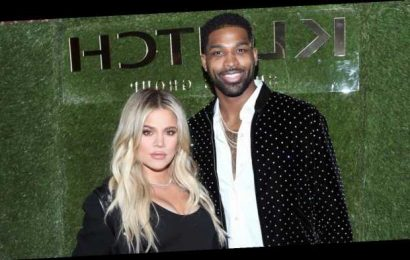Why Khloe Kardashian Needs to Be on Good Terms With Tristan Thompson