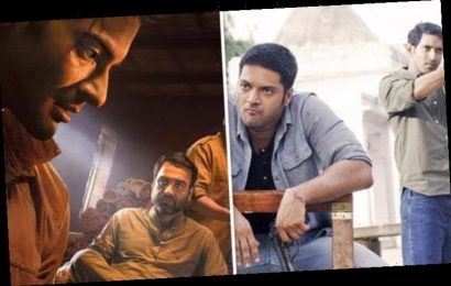 Mirzapur season 2 release date, cast, trailer, plot: When is it out?