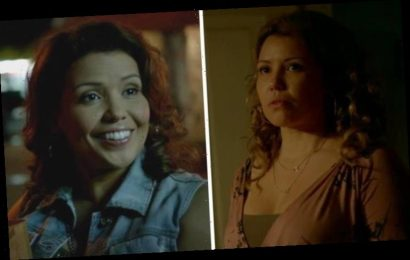 Queen of the South: What happened to Brenda in Queen of the South?