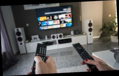 TV licence fee: How do I pay for my TV licence?