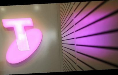 Thousands affected by Telstra internet outage
