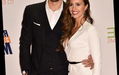 Nick Viall Still Keeps In Touch With His 'Bachelor' Ex Vanessa Grimaldi